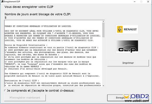 clip-v166-install-on-win10-32bit-18