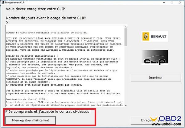 clip-v166-install-on-win10-32bit-19
