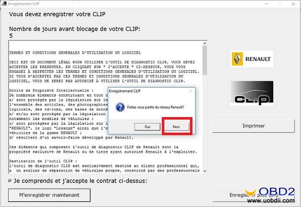 clip-v166-install-on-win10-32bit-20