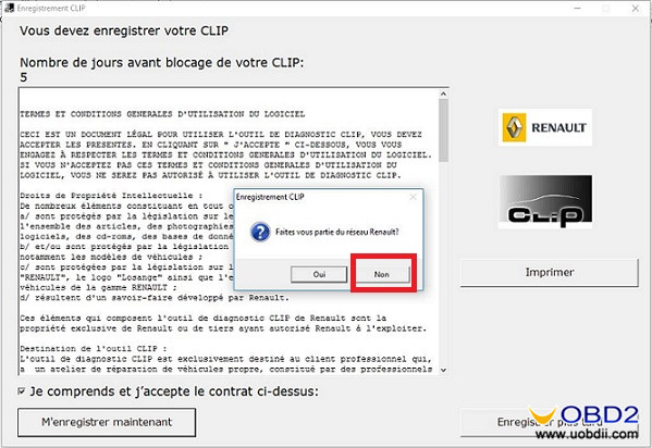 how to run windows 10 diagnostics