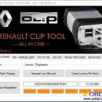 clip-v166-install-on-win10-32bit-21