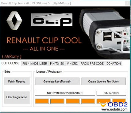 clip-v166-install-on-win10-32bit-21