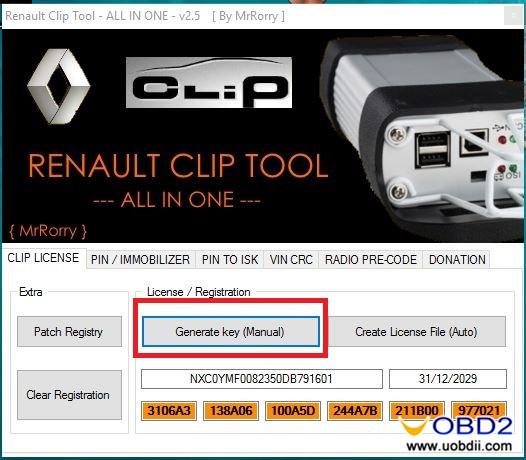 clip-v166-install-on-win10-32bit-22