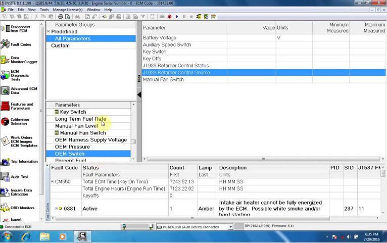 cummins-insite-software-8-1-1-pro-2