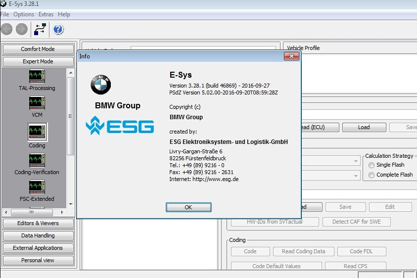 download-bmw-e-sys-3-28-1-launcher-premium-psdzdata-lite-1