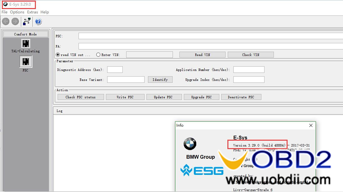 download-bmw-e-sys-3-29-0-psdzdata-software-1