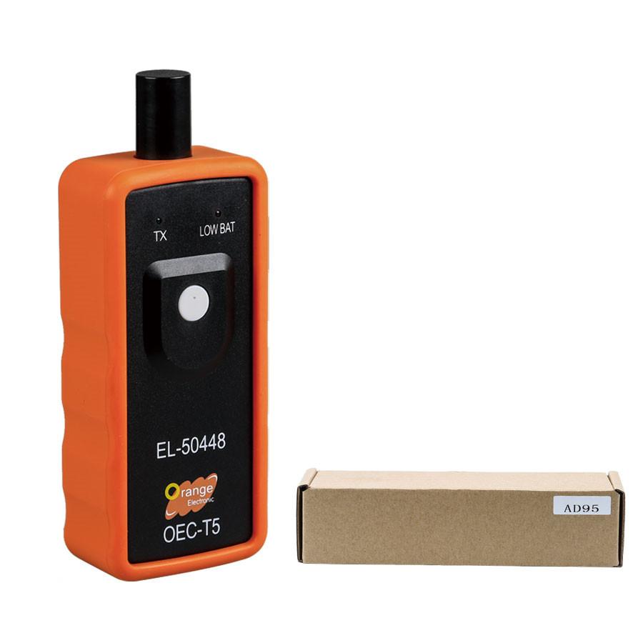 el-50448-auto-tire-pressure-monitor-sensor-tool-4