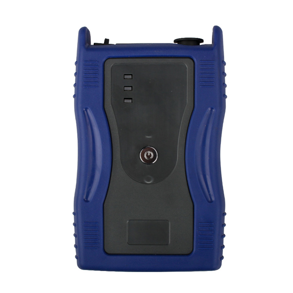 gds-vci-trigger-module-blue-1