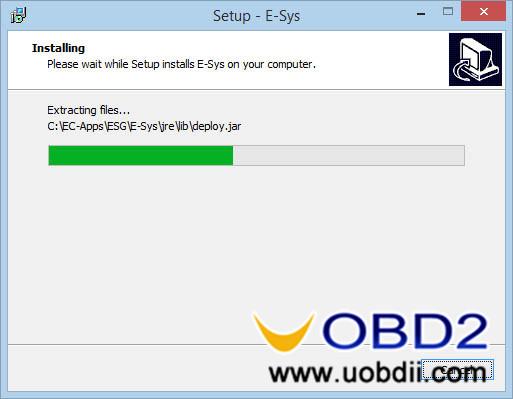 how-install-bmw-e-sys-3-29-0-psdzdata-guide-4
