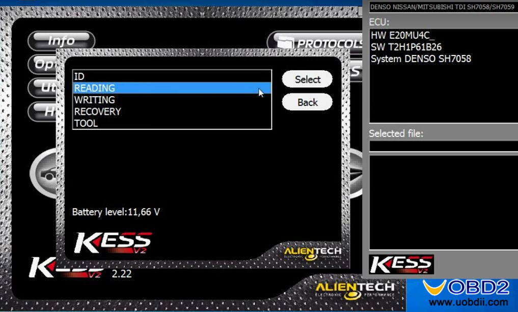 kess-v2-fw-5017-ksuite-read-nissan-pathfinder-yd25-ecu-review-5