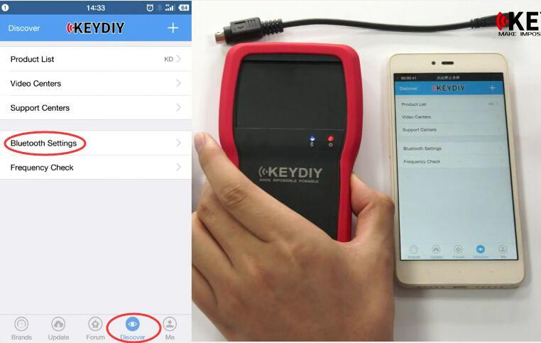 keydiy-kd900-plus-car-remote-generator-bluetooth-android-ios-phone-2