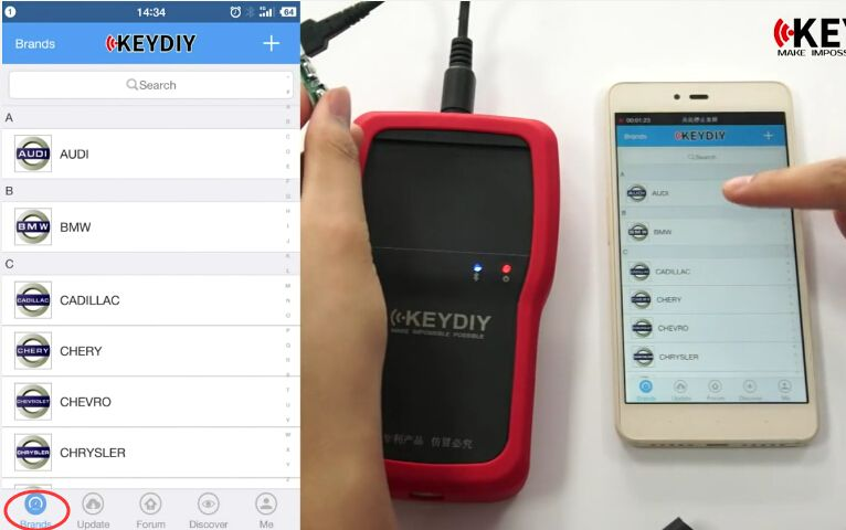 keydiy-kd900-plus-car-remote-generator-bluetooth-android-ios-phone-4