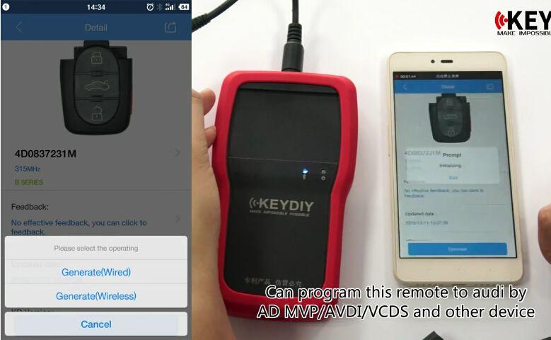 keydiy-kd900-plus-car-remote-generator-bluetooth-android-ios-phone-6