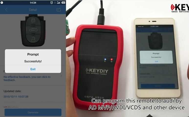 keydiy-kd900-plus-car-remote-generator-bluetooth-android-ios-phone-7