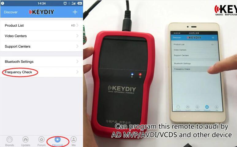 keydiy-kd900-plus-car-remote-generator-bluetooth-android-ios-phone-8