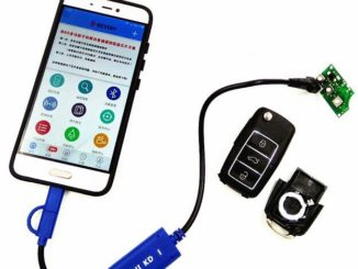 keydiy-mini-kd-mobile-remote-maker-connect-with-phoone-android-ios-3