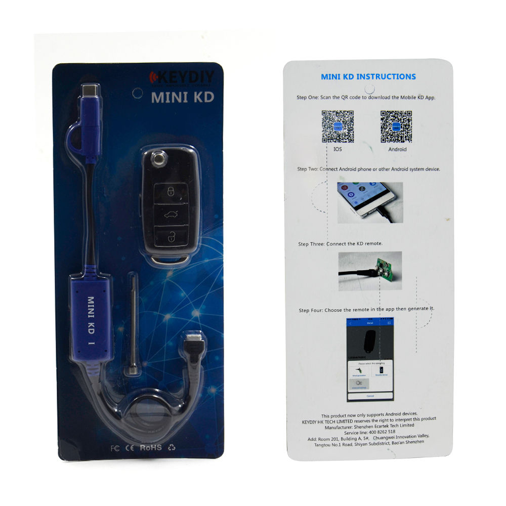 keydiy-mini-kd-mobile-remote-maker-manual-app-download-review-2