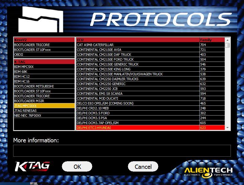 ktag-firmware-7-020-ksuite-2-23-ecu-protocol-car-list-10