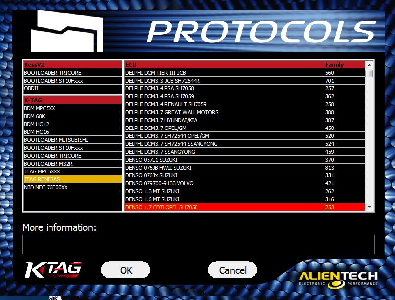 ktag-firmware-7-020-ksuite-2-23-ecu-protocol-car-list-11