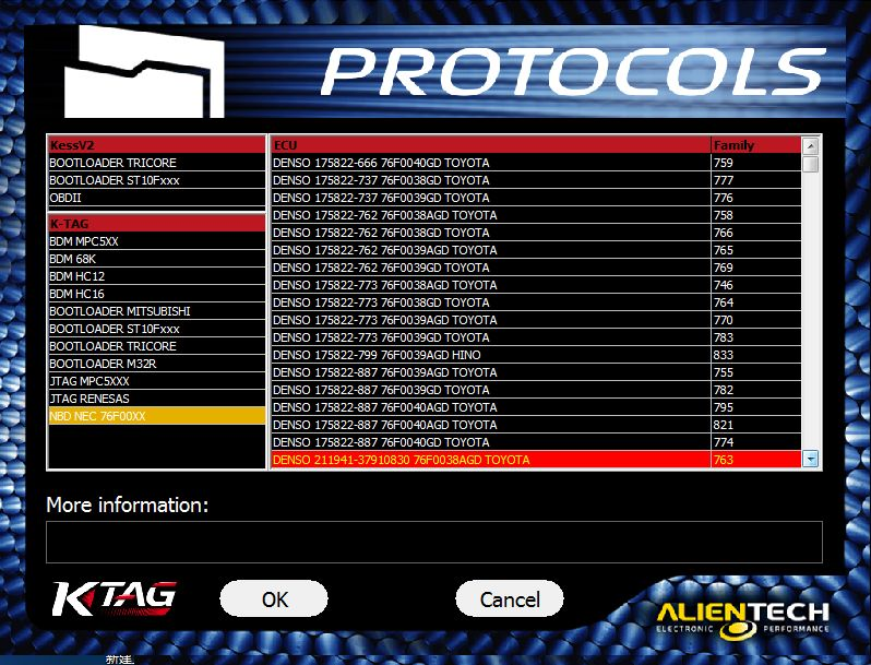 ktag-firmware-7-020-ksuite-2-23-ecu-protocol-car-list-12