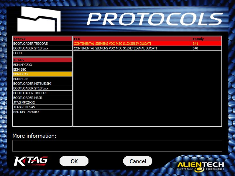 ktag-firmware-7-020-ksuite-2-23-ecu-protocol-car-list-3