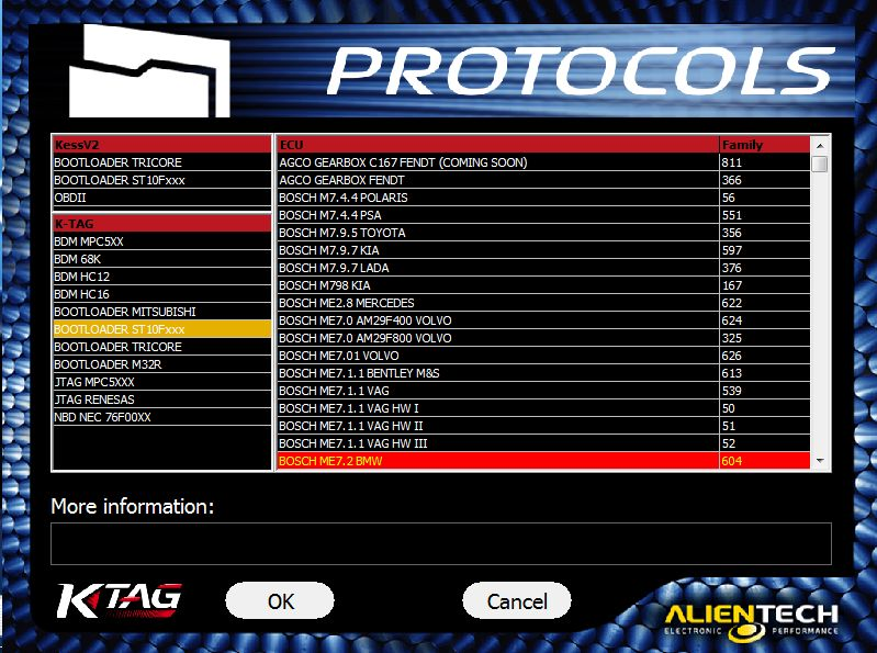 ktag-firmware-7-020-ksuite-2-23-ecu-protocol-car-list-8
