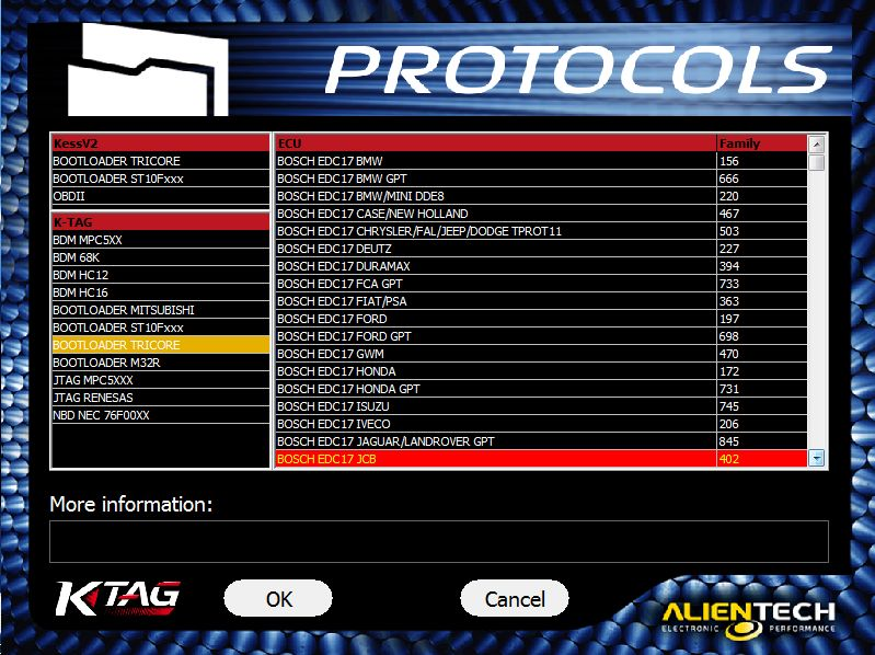 ktag-firmware-7-020-ksuite-2-23-ecu-protocol-car-list-9