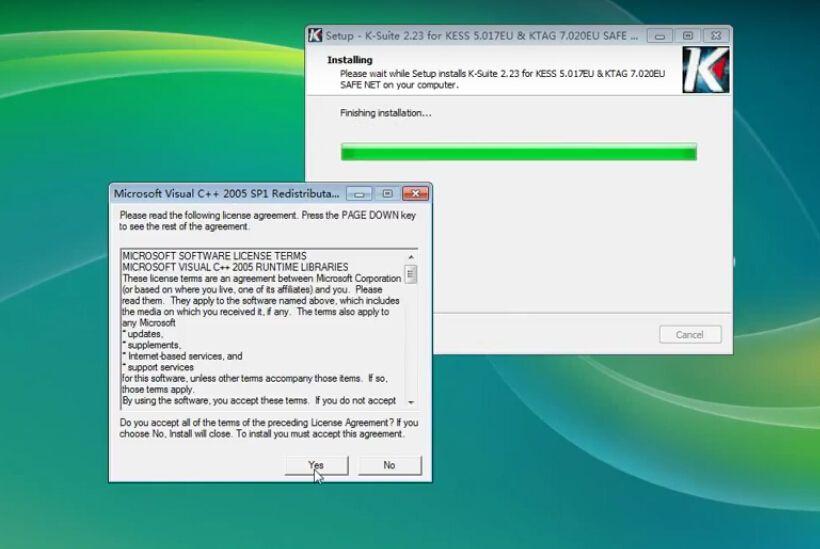 ktag-firmware-7-020-ksuite-2-23-software-installation-guide-win-xp-3
