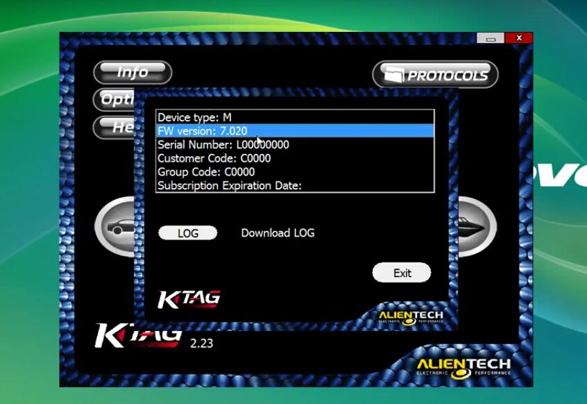 ktag-firmware-7-020-ksuite-2-23-software-installation-guide-win-xp-8