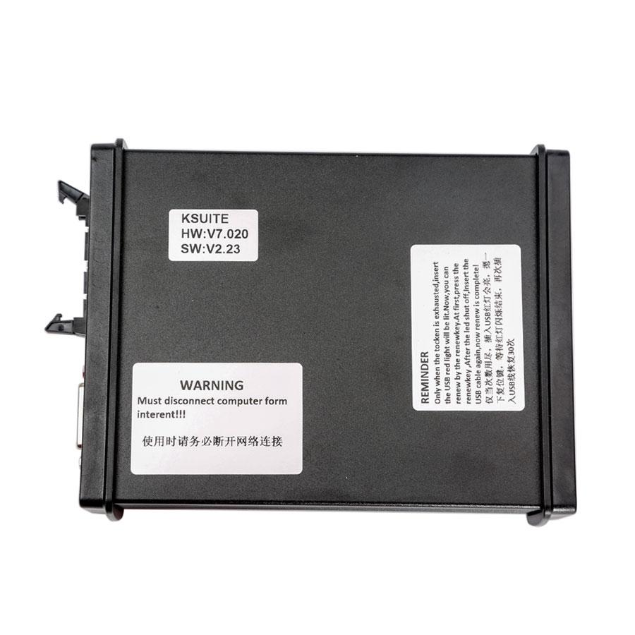 ktag-ktm100-firmware-v7020-ecu-programmer-1