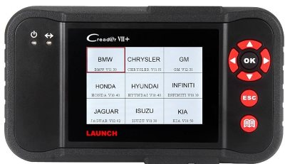 launch-creader-x431-vii-scanner-obd2
