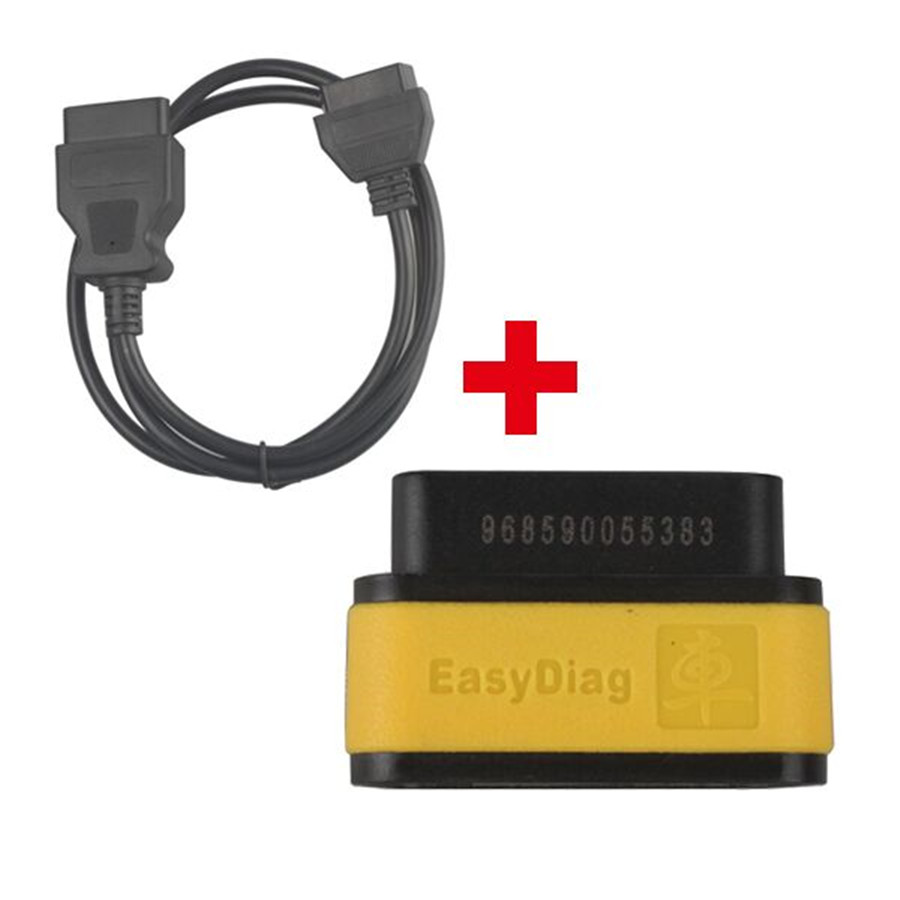 launch-easydiag-plus-obd2-16pin-cable-1