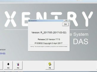 mb-sd-connec-c4-software-xentry-05-2017-hdd-ssd-3
