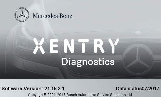 mercedes-xentry-openshell-xdos-07-2017-software-1
