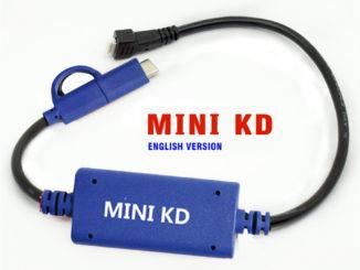 mini-kd-keydiy-key-remote-maker-1.1
