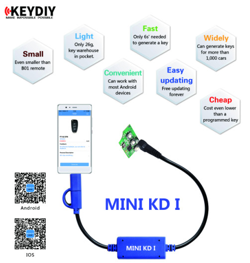 mini-kd-keydiy-key-remote-maker-pic-2