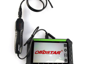 obdstar-et-108-usb-inspection-camera-pic-2