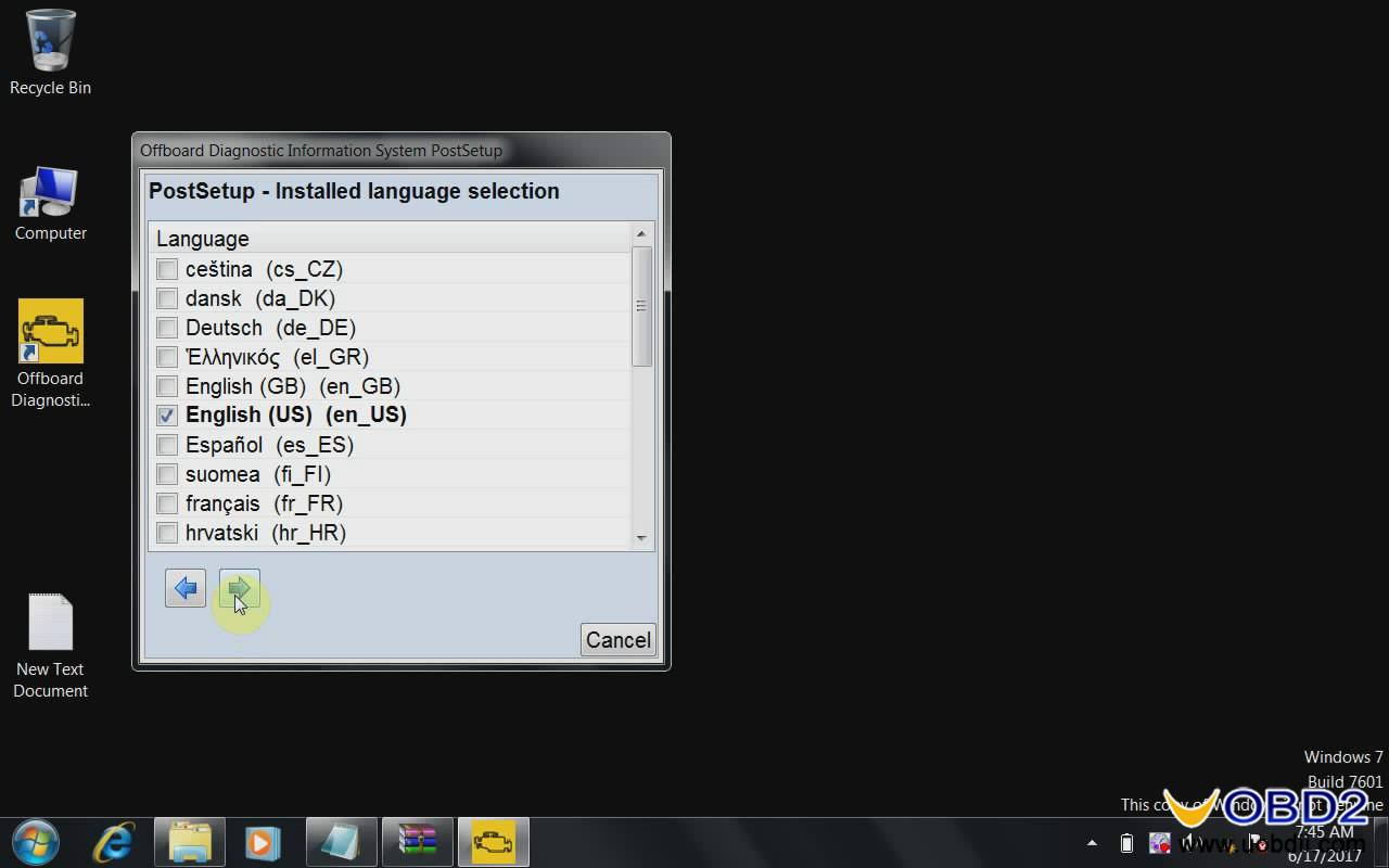 odis-s-4.13-windows-7-installl-24