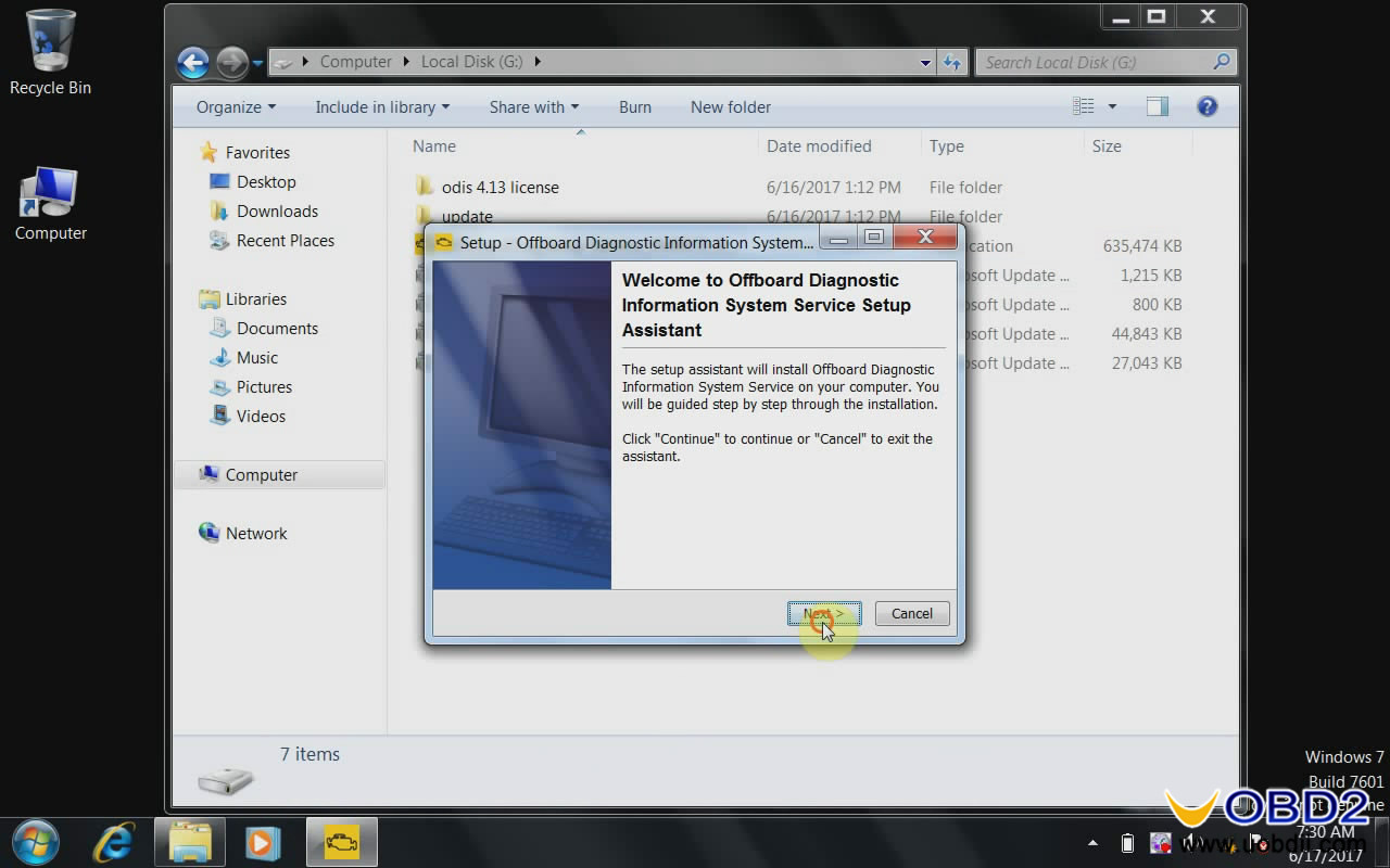 odis-s-4.13-windows-7-installl-7