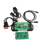 renault-can-clip-a-PCB-sp19-b