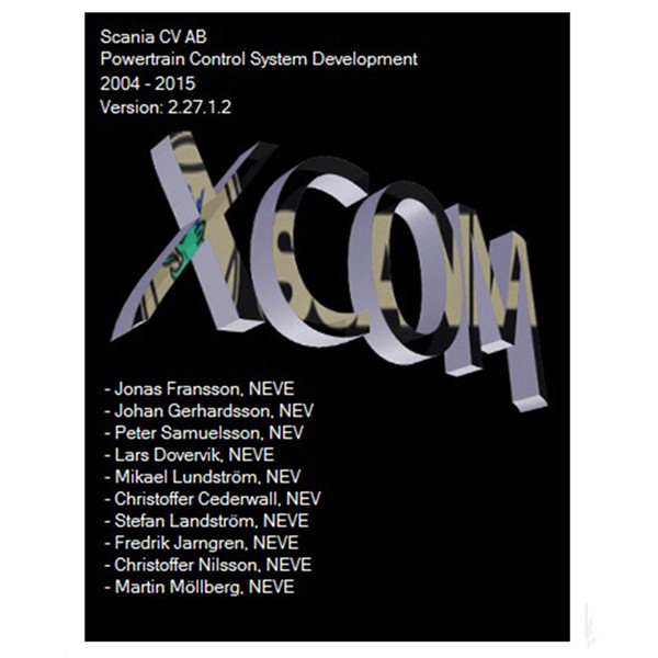 scania-developer-software-xcom-sops-scania-sdp3-bns-ii-1