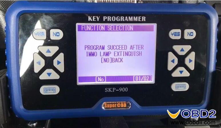 skp900-program-new-toyota-corolla-h-chip-remote-key-6