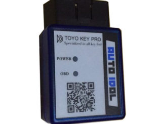 toyo-key-pro-obdii-support-toyota-1