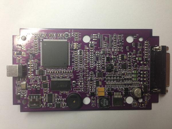 v7.020-ktag-eu-clone-pcb-purple-1