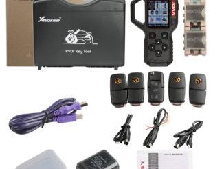 vvdi-key-tool-remote-key-programmer-preorder-5
