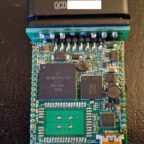 witech-micropod-2-clone-high-quality-pcb-2