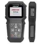 OBDSTAR TP50-01