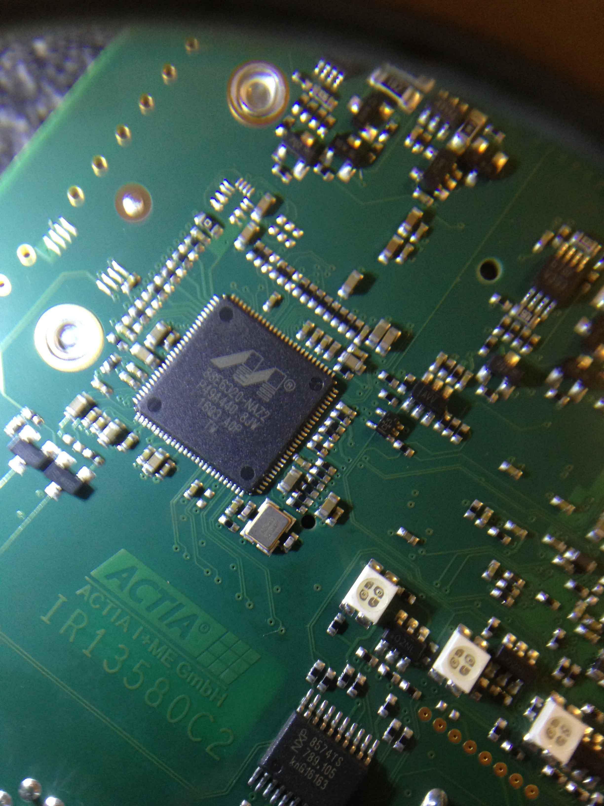 BMW-ICOM-NEXT-PCB (1)
