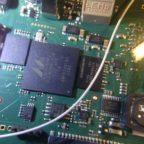 BMW-ICOM-NEXT-PCB (4)