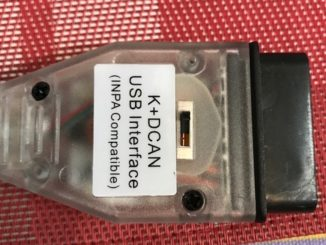K+DCAN cable-02